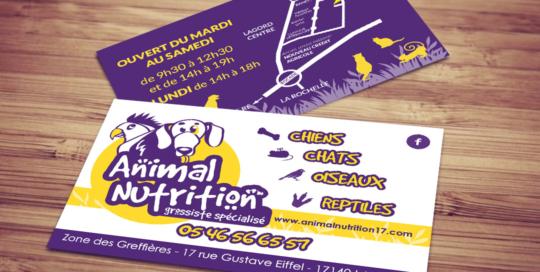 Carte-de-visite-animal-nutrition