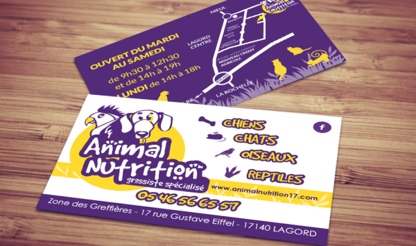 Carte-de-visite-animal-nutrition