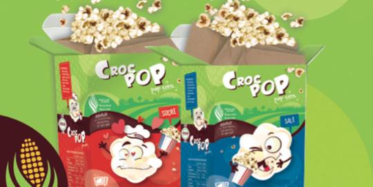 croc-pop-packaging