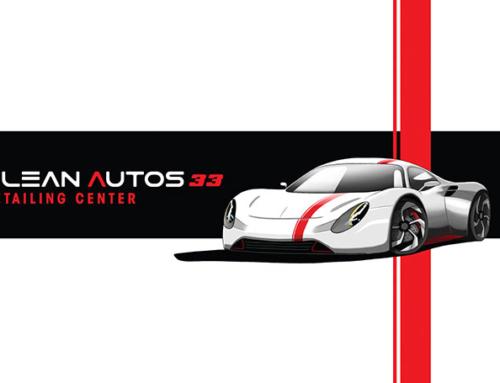 Cleanautos33